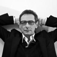 Stefano Piccirillo