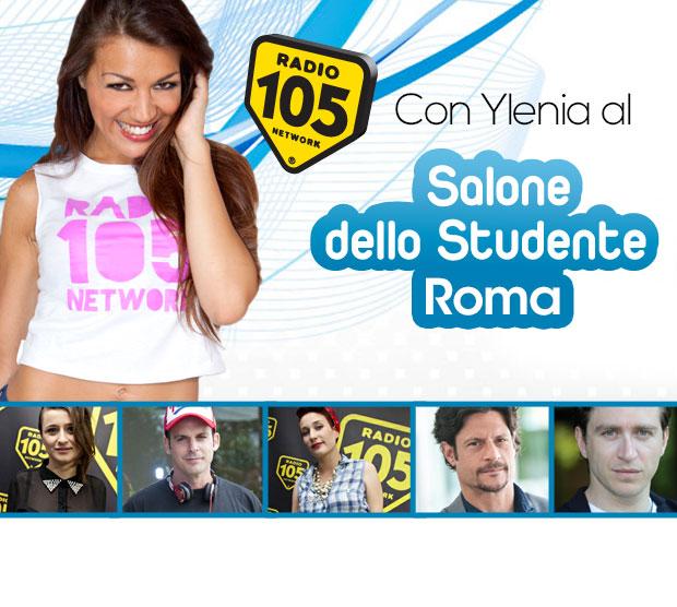 105-salone_roma