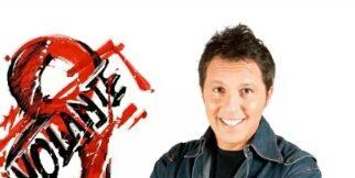 'OTTOVOLANTE LIVE SHOW' al FESTIVAL DEL FILM DI ROMA  CON SAVINO ZABA MUSICA, COMICITA' E…CINEMA