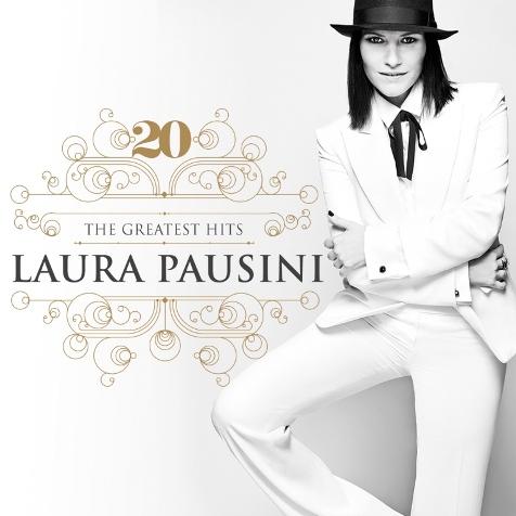Laura Pausini disco