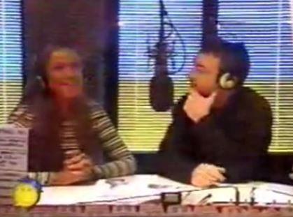 Radio DeeJay 1995