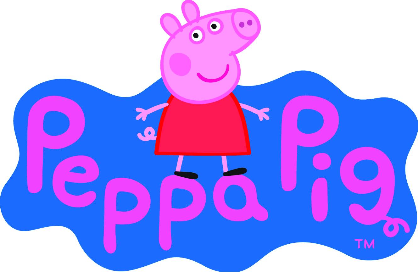 Peppa-Pig