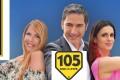 E se RDS acquistasse Radio 105, Rmc e Virgin Radio?