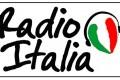 Buon compleanno Radio Italia