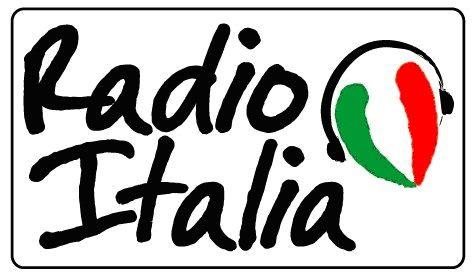 Nuovo sito per Radio Italia