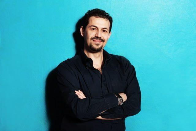 Roberto Uggeri lascia RTL 102.5