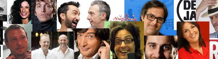 (Dea)Radio news in pillole del 7/11/2014