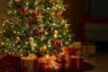 Le radio per ascoltare le canzoni di Natale