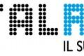 DigitalRadio: Al via la prima campagna 2014 di promozione per la radio digitale