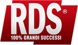 RDS dati in crescita, confermato il successo del nuovo posizionamento.