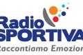 RADIO SPORTIVA ENTRA NEL PORTAFOGLIO DI MONDADORI PUBBLICITA'