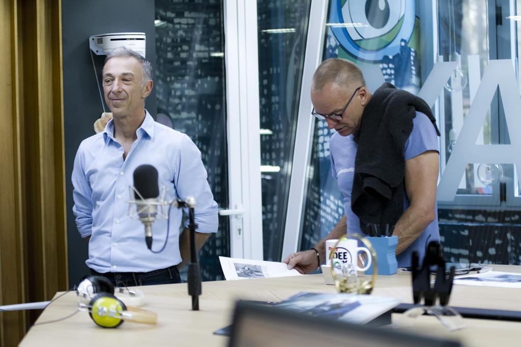 Foto tratta dal sito www.deejay.it
