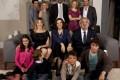 Una Grande Famiglia Seconda Serie - 3^ pt del 31/10/2013