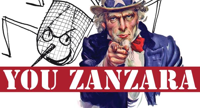 Radio 24 cerca un nuovo talento, potresti essere tu!