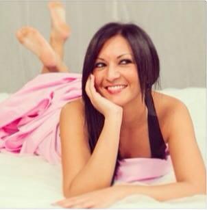 Claudia-Cesaroni
