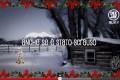 La nuova canzone di Radio Deejay, Natale 2013