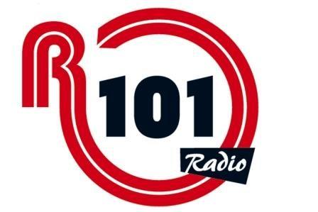 R101 SCENDE IN CAMPO CON IL GENOA