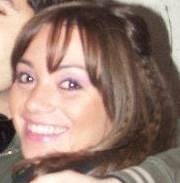 Sandra-DiMeo