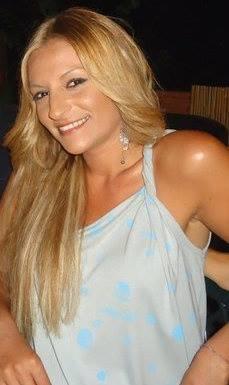 Stefania-Sorrentini