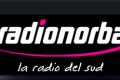 Radionorba: che succede?