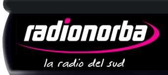 Rita Dalla Chiesa e Monica Setta su Radio Norba