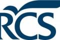 Rcs: Unedisa mette in vendita Radio Marca, su Finelco attese novita' I semestre - Corriere della Sera