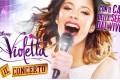 Radio Italia - Radioitalia Live - VIOLETTA A RADIO ITALIA