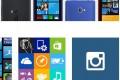 Radio Italia | Store di app e giochi per Windows Phone (Italia)