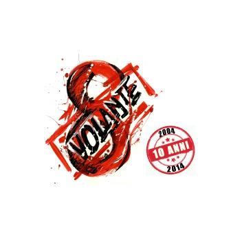 Logo Ottovolante_10 anni3