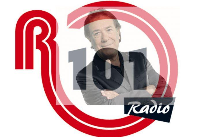 Monradio: Mario Volanti e Marco Pontini nel consiglio di amministrazione di R101