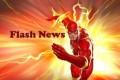 Flash dal mondo della radio 16/6/2020