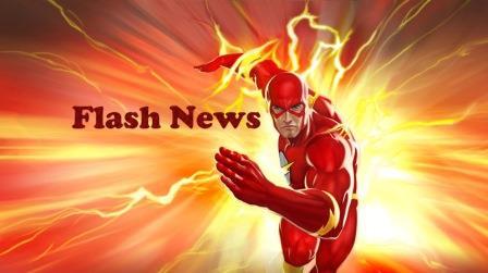 flashnews