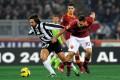 Ascolta la diretta di Roma - Juventus (21/01/2014) su Radio 1 Rai