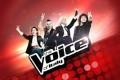 Brevi da Radio 2: The Voice of Radio2