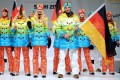 le Olimpiadi Invernali su Cielo