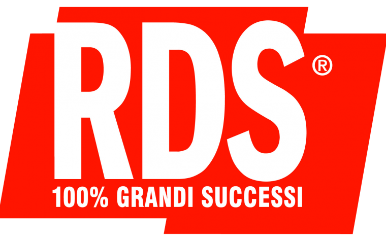 RDS PLAY ON TOUR ARRIVA A SCIACCA!