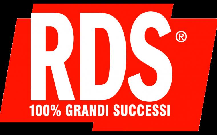 100 Ascoltatori di RDS voleranno a Londra