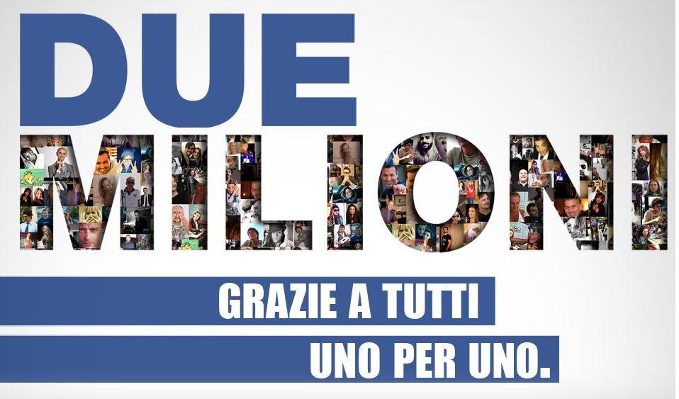Radio-Italia-2ml