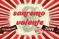 Savino Zaba con Ottovolante chiude la kermesse sanremese con uno speciale Live