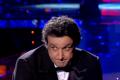 """Finalmente un nuovo programma tv per Flavio Insinna e non parliamo dei """"Pacchi"""""""