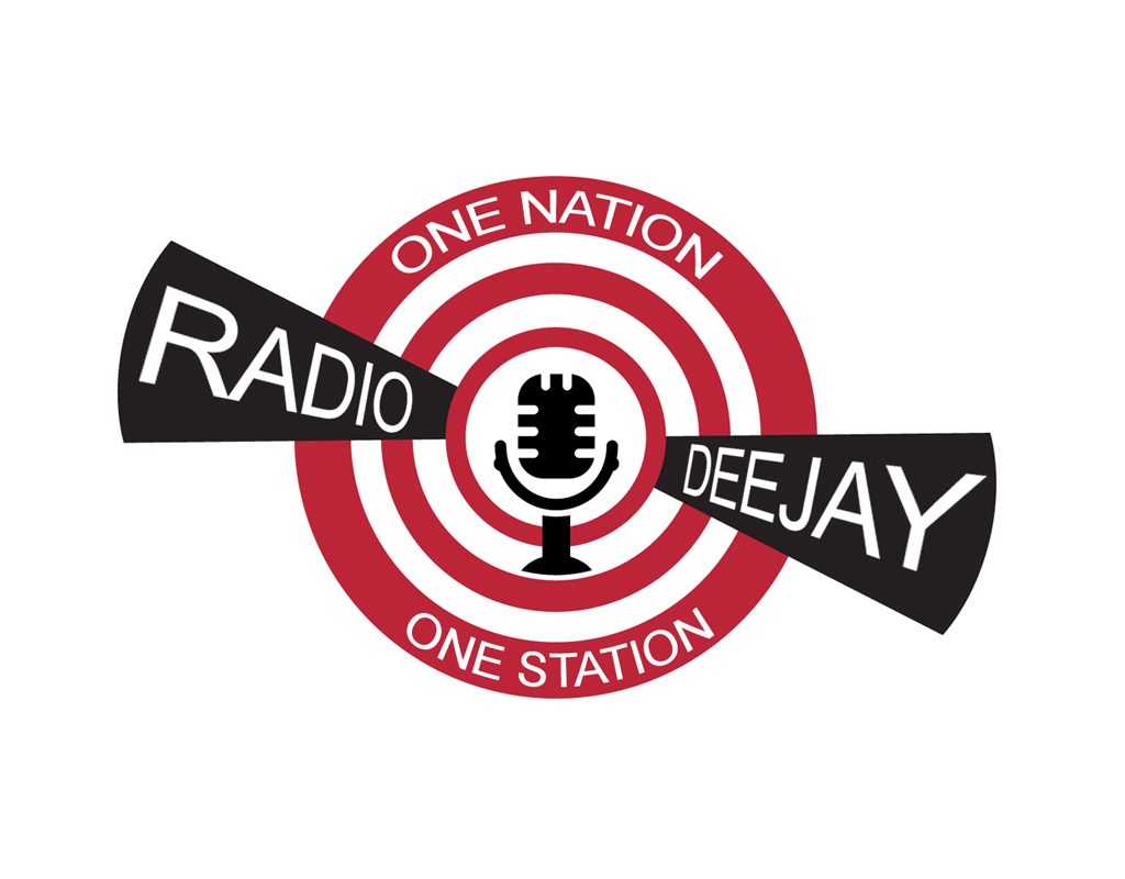 Logo-Deejay