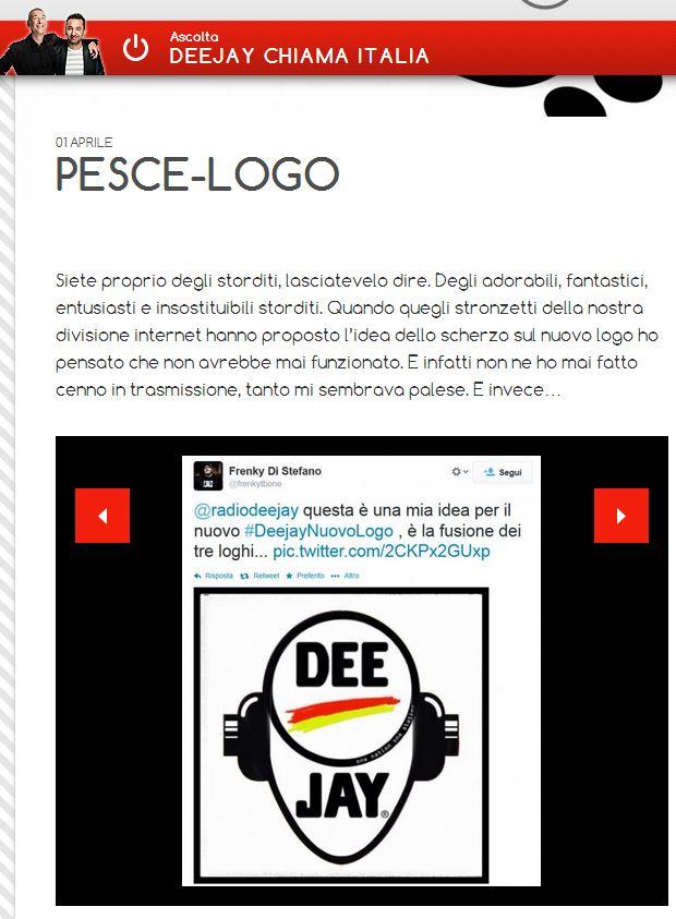 Logo-Pesce