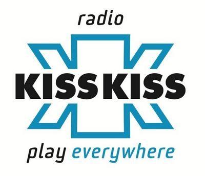 Anche Radio Kiss Kiss è in  TV: KissKiss Tv