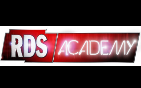 rds_academylast