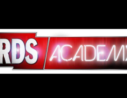 RDS Academy ritorna e cambia casa
