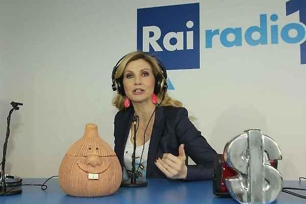 Radio1 chiude altri programmi