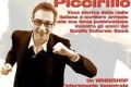 Appuntamento con Stefano Piccirillo