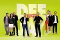 Radio Deejay a Riccione: le date
