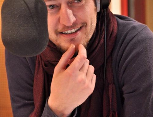 Fabio Alisei ha lasciato Radio Deejay