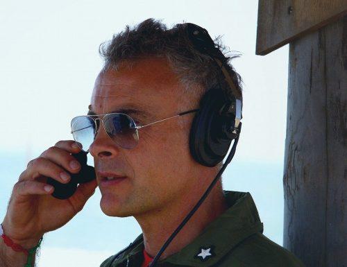 Manuel Devella torna in radio